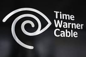 Time Warner Cable Will Never Be Named The Most-hated Cable Company ... Best Cable Sallite Tv Internet Home Phone Service Provider Charter Communications To Merge With Time Warner And Acquire Top 10 Modems For Comcast Xfinity 2018 Heavycom Dpc3008 Cisco Linksys Docsis 30 Modem Twc Cox Motorola Surfboard Sb6120 Docsis Approved Amazoncom Arris Surfboard Sb6121 Wikipedia For Of Video Review Telephone 2017 How Hook Up Roku Box Old Tv Have Cable Connect Warner Internet Keeps Disconnecting Bank America