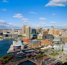 17 Reasons Every American Should Visit Baltimore | Maryland, East ... Old Power Plant Inner Harbor Baltimore Maryland Usa Stock Barnes Noble Md By Ch Findery Our 2017 Road Trip Part 29 Looks At Books In A Tower Of November 22 2016 Photo 585924389 Photos Around Charm City Dog Travel My Paisley World To The Top Baltimores Trade Center Old Now Barns Aquarium Hard Rock Paula The Cordish Companies Pier Iv Harbour Houses Wikiwand
