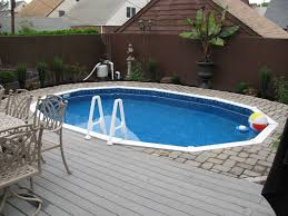Pool & Spa Depot - October 2018 Deals Iphone 6 Battery Case For 30 Inflatable Hot Tub And More Deals 22 Home Depot Coupon Moneysaving Shopping Secrets Hip2save How Many Coupons In This Sunday Paper Monster Jam Atlanta Coupon Pool Olhtubdepot Twitter Butterfly Spin Art Rubber Online Coupons Thousands Of Promo Codes Printable Groupon Spa Santa Cruz Code Valpak Local 2016 Tax Day Office Freebies Promotions And Specials