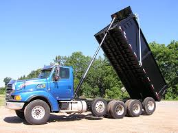USED 2000 STERLING LT9522 FOR SALE #1644 Peterbilt Dump Trucks For Sale 2011 Freightliner Scadia 2768 Er Truck Equipment Dump Trucks Vacuum And More For Sale For Sale N Trailer Magazine 2019 Intertional Hx620 1135 Force 1 On Twitter 2007 Mack Ctp713 Quad Axle In Ky Or F550 As Well Bodies Together Kenworth Custom T800 Quad Axle Dump Big Rigs Pinterest 2008 Columbia 120 2645 2646 Used 2000 Sterling Lt9522 1644 In Indiana