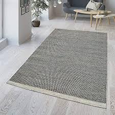 de tt home wohnzimmer teppich handgewebtes