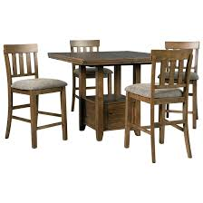 Pub Dining Set 5 Piece Pub Dining Set Boulevard Home Costco Pub ... Fniture Perfect Solution For Your Ding Room With Foldable Nobby Design Klaussner Home Furnishings Costco 639057 Use The Ymmv Instore Members Bolton 9piece Set For 699 Table Outdoor Chairs Clearance Round Adorable Wicker Seat Pads Folding Wooden Tables Modern Spaces Style Elegant Inspiring New Gas Fire Pit 52 Reviravolttacom Patio Sets Kids Colorful 34 Exceptional Live Edge Coffee