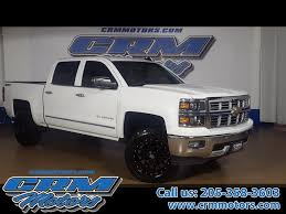 Used Cars For Sale Pelham AL 35124 CRM Motors Enterprise Car Sales Certified Used Cars Trucks Suvs For Sale Craigslist Mobile Alabama Vans And Home Page Al Pearl Motors Inc Hino 268 Van Box In For Kenworth Find 1978 Ford F350 Camping Truck Fordtruckscom Bmw Of New Luxury Dealership Parts Mullinax In 2011 Gmc Sierra 1500 2017 Freightliner On Joe Bullard Cadillac Preowned