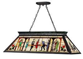 Underwriters Laboratories Portable Lamp by Pool Table Lights You U0027ll Love Wayfair