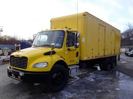 2005 Freightliner M2 Tandem Axle Box Truck For Sale By Arthur Trovei ... Miller Used Trucks Commercial For Sale Colorado Truck Dealers Isuzu Box Van Truck For Sale 1176 2012 Freightliner M2 106 Box Spokane Wa 5603 Summit Motors Taber Intertional 4200 Lease New Results 150 Straight With Sleeper Mack Seeks Market Share Used Trucks Inventory Sales In Denver Wheat Ridge Van N Trailer Magazine For Cluding Fl70s Intertional