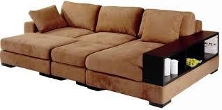 Sectional Sofa Bed Ikea by 100 Fold Out Sofa Bed Ikea Furniture Tempurpedic Sleeper