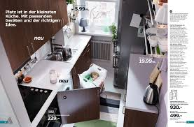 ikea küchen 2011 ikea