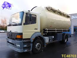 MERCEDES-BENZ Atego 1828 Euro 2 Tank Trucks For Sale, Tanker Truck ... Get Amazing Facts About Oil Field Tank Trucks At Tykan Systems Alinum Custom Made By Transway Inc Two Volvo Fh Leaving Truck Stop Editorial Stock Image Hot Sale Beiben 6x6 Water 1020m3 Tanker Truckbeiben 15000l Howo With Flat Cab 290 Hptanker Top 3 Safety Hazards Do You Know The Risks For Chemical Transport High Gear Tank Truckfuel Truckdivided Several 6 Compartments Mercedesbenz Atego 1828 Euro 2 Trucks For Sale Tanker Truck Brand New Septic In South Africa Optional