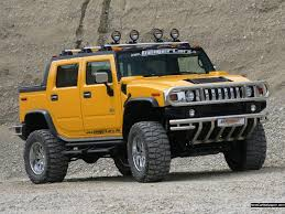 Want To Drive A Hummer H2? | Exotic Car Rentals Hummer H2 Suv Truck Png Image Purepng Free Transparent Cc0 2006 Hummer Sut Information And Photos Zombiedrive Trucks For Sale Nationwide Autotrader Luxury 2009 Special Edition For Saleloadedrare Amazoncom 2007 Reviews Images Specs Vehicles 2005 Sale 2167054 Hemmings Motor News This Hummer Is Huge Proteutocare Engineflush H2 Matt Black 1 Madwhips Hummers Alternatives Whip Usdm Truckvansuv