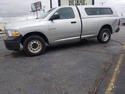 2010 DODGE RAM 1500 For Sale At Elite Auto And Truck Sales | Canton ... Craig Johns Sales Young Truck Inc Linkedin Tow Insurance Canton Ohio Pathway Used Cars For Sale At Elite Auto And 44706 2007 Intertional M2 Flatbed Truck For Sale 565843 Home I20 Equipment Flatbed Dump Trailers In Mineola Action Newsletter March 2016 By Regional Chamber Of Commerce 2012 4300 Box At High Class Auto Canton Kamper City What Rv Camper Akron Cleveland Davidson Chevrolet Dealership Ct New Vehicles Sale