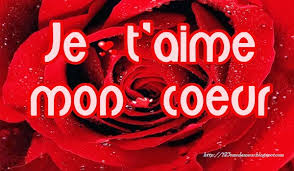 d amour message d amour top sms d amour amourissima mots d amour sms