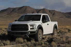 Long-Term Report 1: 2017 Ford F-150 Raptor SuperCab 2013 Ford F150 Svt Raptor Supercab Test Review Car And Driver Mad 2018 Steps Out Before Sema Show Debut Fordtrucks Steve Marsh Why The New Is Ultimate Offroad Crazy 6door Racing In Norra Mexican 1000 Trucks Is Sending Its Highperformance Pickup To China Traxxas 2017 Big Squid Rc Procharger Systems Tuner Kits Now Available Linex Custom Truck Will Roll Into Unscathed Autoweek Announces 2014 Special Edition Digital Issues Three Recalls For Fewer Than 800 Super Duty Drive Can Flat Out Fly Times Free Press 2019 Truck Model Hlights Fordcom
