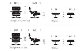 Eames Ottoman. Beautiful Design Plus Gallery Presents An Eames ... Vitra Eames Lounge Chair Charles Herman Miller Walnut Evans Lcw By And Ray Rosewood Ottoman Palm Beach And For For Sale At 1stdibs 670 Retro Obsessions Vintage Office Designs In Black Leather Rare White By A
