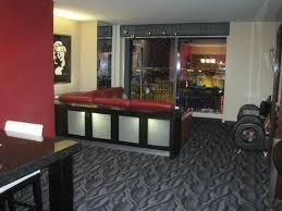 one bedroom suite elara memsaheb net