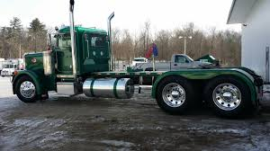 Featured Services : Leroy Holding Company Commercial Truck Dealer Parts Service Kenworth Mack Volvo More Rollover Snarls Traffic At I90 I787 Interchange Times Union Car Dealership Albany Ny Goldstein Buick Gmc Republic Services Home Ice Cream Rental Dessert Event Catering Nassau County 10 Fuller Rd Retail Space For Sale By Pyramid Brokerage Uhaul Moving Van Jag9889 Flickr Micheles Charcoal Pit Food New York 24 Reviews Decarolis Leasing Repair Company Rent A Dumpster In Try Corrstone Cleanouts Youtube 2015 Toyota Tundra Trd Pro Area Honda Dealer Near