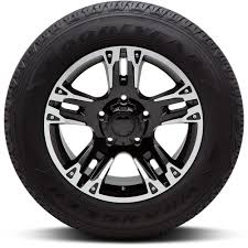 Goodyear Wrangler Fortitude HT | TireBuyer Goodyear Commercial Tire Systems G572 1ad Truck In 38565r225 Beau 385 65r22 5 Ultra Grip Wrt Light Tires Canada Launches New Tech At 2018 Customer Conference Wrangler Ats Tirebuyer 2755520 Sra Tires Chevy Forum Gmc New Armor Max Pro Truck Tire Medium Duty Work Regional Rhd Ii Tyres Cooper Rm300hh11r245 Onoff Drive Wallpaper Nebraskaland Ksasland Coradoland Akron With The Faest In World And
