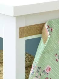 upcycling neuer look für deinen badezimmerschrank
