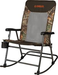Magellan Outdoors Oversize Folding Rocker Where Can I Buy Beach Camping Quad Chair Seat Height 156 By Copa Wander Getaway Fold Camp Coleman Deluxe Mesh Eventbeach Grey Caravan Sports Infinity Zero Gravity Folding Z Rocker Best Chairs In 2019 Reviews And Buying Guide Ozark Trail Rocking With Cup Holders Green Buyers For Adventurer Spindle Back With Rush By Neville Alpha Camp Oversized Heavy Duty Support 350 Lbs Collapsible Steel Frame Padded Arm Holder