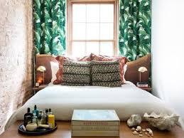 kleines schlafzimmer einrichten und dekorieren nettetipps de