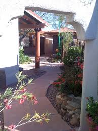 100 Backyard Tea House Lavaworks 08