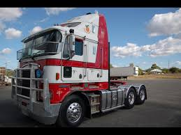 New Kenworth Trucks Australia, Prime Truck Sales | Trucks ...