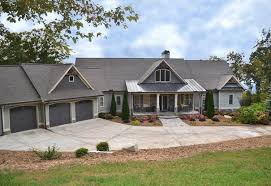 Country Plan 2618 Square Feet 2 Bedrooms 25 Bathrooms