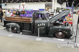 Detroit Autorama Show Gallery! Cool Pics From Cobo Hall - Goodguys ... Dropjaw Magazine Car Show Custom Hyundai From The Phoenix Dub Video Pch Rods Shows Off Their 1972 C10r Road Race Truck Fabrication For Boxes Chandler Accsories Show Trucks Pictures Enjoying Thrghout The Country Event Coverage 20th Anniversary Installment Forbidden Fantasy 2017 2019 Ram 1500 Mopar Upgrades In Chicago Detroit Autorama Gallery Cool Pics From Cobo Hall Goodguys Blog Xtreme Gravity Club Mt Battle Drag B Girls Capitola Rod Classic Nissans Snow Patrol Armada Debuts Ahead Of Auto Big Rig Trucks Best Image Of Vrimageco