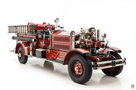 1927 Ahrens FoxN-S-4 Firetruck For Sale | Buy Classic Cars | Hyman LTD Hubley Fire Engine No 504 Antique Toys For Sale Historic 1947 Dodge Truck Fire Rescue Pinterest Old Trucks On A Usedcar Lot Us 40 Stoke Memories The Old Sale Chicagoaafirecom Sold 1922 Model T Youtube Rental Tennessee Event Specialist I Want Truck Retro Rides Mack Stock Photos Images Alamy 1938 Chevrolet Open Cab Pumper Vintage Engines 1972 Gmc 6500 Item K5430 August 2 Gover Privately Owned And Antique Apparatus Njfipictures American Historical Society