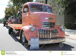Old Chevrolet Truck At The Car Show Editorial Stock Image - Image Of ... This 1948 Ford F6 Coe Truck Has Cop Car Underpnings The Drive 1938fordcoetruck Hot Rod Network Trucks My Top Favorites Kustoms By Kent Truck Trailer Transport Express Freight Logistic Diesel Mack Archives Classictrucksnet Classic Hauler Pickup Rust Free V8 A Photo On Flickriver A White 1956 Cannonball Gmc 630 Cabover Truck In Row Of 1937 Cabover Snubnose Old Budweiser Rare Complete Old Intertional Photos From Coes Cab Over Engines Chevrolet Vintage Engine Chev Sweet