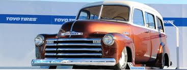Ten Facts About 12 Chevy Truck For Sale That Will Blow Your 1949 Chevygmc Pickup Truck Brothers Classic Parts Cab Over Engine Coe Scrapbook Page 2 Jim Carter Project 1950 Chevy 34t 4x4 New Member 7 The 1947 Editorial Stock Image Of Youtube 1953 Truckthe Third Act Customer Gallery To 1955 Ten Facts About 12 For Sale That Will Blow Your This Chevrolet Is Definitely As Fast It Looks Hot For Classiccarscom Cc1112930 1936 Gateway Cars 198ord 5 Window 1948 1951 1952 Protour