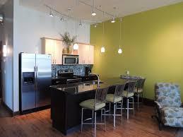 Superliner Bedroom by Bedroom Amtrak Bedroom Suite With Kitchen Set And Barstools For