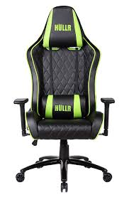 HULLR Gaming Racing Computer Office Chair, Executive High Back ... Maxnomic Quadceptor Ofc Online Kaufen Horizon Luxury Gaming Chair The Ultimate Review Of Best Chairs In 2019 Wiredshopper Those Ugly Racingstyle Are So Dang Comfortable Best Gaming Chair Comfy Chairs And Racing Seats Green Dxracer Rb1necallofduty Cod_relate Games Vertagear Pl4500 Big Tall Up To 440lbs Computer Video Game Buy Canada 10 Cheap Under 100 Update Pro Xbox Next Day Delivery Boysstuffcouk X Rocker Hydra 20 Floor Alex Xmas