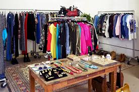 Best Vintage Clothing Stores NYC Has To Offer For Retro Lovers
