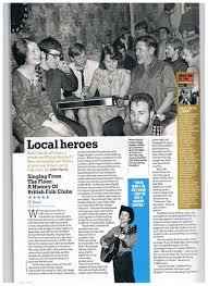 Macklemore Tiny Desk Concert Album by Bob Dylan Expecting Rain Archives 2014