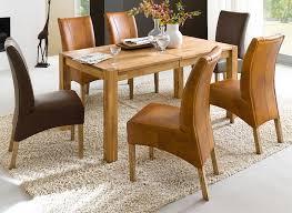 esstisch in wildeiche massiv geölt küchentisch 160 205 250 x 90 cm tisch ausziehbar