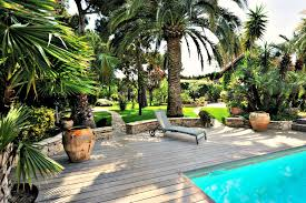 The Best Trees For Pool Landscaping Garden Design With Backyard Trees Privacy Yard A Veggie Bed Chicken Coop And Fire Pit You Bet How To Illuminate Your With Landscape Lighting Hgtv Plant Fruit Tree In The Backyard Woodchip Youtube Privacy 10 Best Plants Grow Bob Vila 51 Front Landscaping Ideas Designs A Wonderful Dilemma Ramblings From Desert Plant Shade Digital Jokers Growing Bana Trees In Wearefound Home 25 Potted Ideas On Pinterest Indoor Lemon Tree