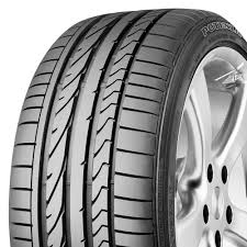 Bridgestone Potenza Re050a | New Car Updates 2019 2020 Commercial Truck Tires Specialized Transport Firestone Passenger Auto Service Repair Tyre Fitting Hgvs Newtown Bridgestone Goodyear Pirelli 455r225 Greatec M845 Tire 22 Ply Duravis R500 Hd Durable Heavy Duty Launches Winter For Heavyduty Pickup Trucks And Suvs Debuts Updated Tires Performance Vehicles 11r225 Size Recappers 1 24x812 Bridgestone At24 Dirt Hooks Tire 24x8x12 248x12 Tyre Multi Dr 53 Retread Bandagcom Ecopia Quad Test Ontario California June 28 Tirebuyer