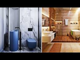 attached bathroom designs for master bedroom interior master bedroom with bathroom
