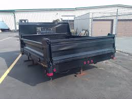 CM STEEL CONTRACTOR BODY 9X97 - North Central Bus & Equipment Inc. Tm Truck Beds For Sale Steel Frame Cm Trailer World Body Sk2 946034 Sd Listing Flat Deck And Dump Bodies Cm Er Flatbed Like Western Hauler Stock Video Fits Srw Brand New Service Body Models Introduced By Cm Wwwmidwestmotorsbiz Truck Beds Pinterest Decoration Image Ideas With 5th Wheel 2017 Cmsb11094vvss Cm26919 New Chevrolet Silverado 3500 Stake Bed Sale In Ventura Ca Norstar Iron Bull Trailers