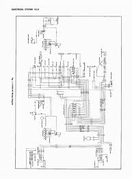 1954 Chevy Truck Horn Diagram - Wiring Diagram & Fuse Box • 56 Chevy Truck Body Panels 51957 Chevrolet Pickup Cab 1955 Second Series Chevygmc Brothers Classic Parts 1956 15 Steering Wheel 1929 Accsories Dealer Catalog Book Car Dump Wwwtopsimagescom 1988 Engine Diagram Wiring Suburban Evolution Of An Icon Motor Trend Restored Original Horns The Worlds Best Photos And 3600 Flickr Hive Mind Dropmember Mustang Ii Ifs Kit For 4754 Ebay Vintage Air 1957 965701