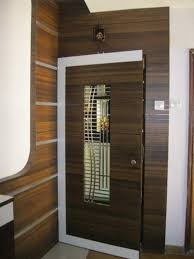 Home Safety Door Designs - Home Design Door Dizine Holland Park He Hanchao Single Main Design And Ideas Wooden Safety Designs For Flats Drhouse Home Adamhaiqal Blessed Front Doors Cool Pictures Modern Securityors Easy Life Concepts Pune Protection Grill Emejing Gallery Interior Unique Home Designs Security Doors Also With A Safety Door Design Stunning Flush House Plan Security Screen Bedroom Scenic Entrance Custom Wood L