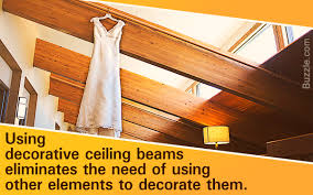 100 Cieling Beams Ceiling Decor Dezine