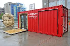 100 House Plans For Shipping Containers Shipping Container Architecture