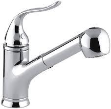 Kohler Touchless Faucet Barossa by Kohler Faucet Kitchen Kohler Bathroom Faucet Kohler Bathroom
