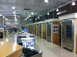 black kitchen sinks at home depot sink suppliers near me pacific
