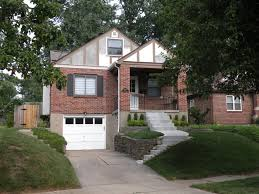 More Affordable Single-Family Homes On East And West Sides Of ... Real Estate Homes For Sales Robinson Sothebys Intertional More Affordable Singlefamily On East And West Sides Of Village Mariemont Wwwmariemontcom The Cnection 1153 Sacramento 95864 6829 Hammerstone Way Oh 45227 Mls Id 1555961 Photos Highschool 1967 Original Or Dale Park Square Ohio Walking Fabulous 50s Recreation Elementary School