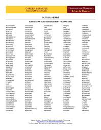 Action Verbs (Page 1) | Action Verbs, University Of ... Computer Science Resume Verbs Unique Puter Powerful Key Action Verbs Tip 1 Eliminate Helping The Essay Expert Choosing Staff Imperial College Ldon Action List Pretty Words Cv Writing Services Melbourne Buy Essays Online Best Worksheets Rewriting Worksheet 100 Original Resume Eeering Page University Of And Cover Letter