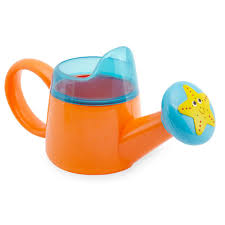 Bath Spout Cover Babies R Us by Babies R Us Watering Can Toy Starfish Toys