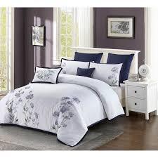 Bella Lux Bedding by Bedding Sets Costco