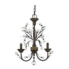 Full Size Of Chandeliers Designwonderful Unique Small Rustic Chandelier For Your Home Decorating Ideas